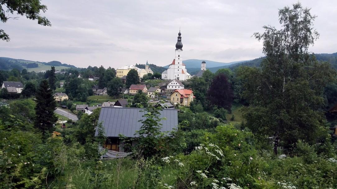 ramzova_131